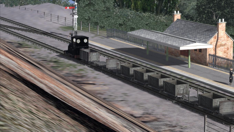 railworks rw tools crack